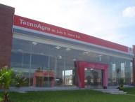 TecnoAgro S.A