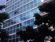 Banco del Tucumán