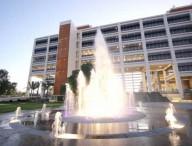 Centro Cívico San Juan
